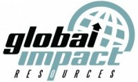 Global Impact Resources